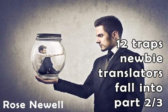 newbietraps2